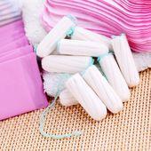 Tampons et protections féminines : une réglementation s'impose ! | 60 Millions de Consommateurs