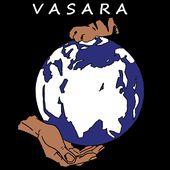 -- VASARA.fr -- Véganes Anti-Spécistes, Animalistes et Radicalement Abolitionnistes