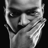 "Radikal MC : ""Diam's a balayé le rap"" | Interview | Abcdr du Son"