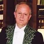 Frédéric VITOUX | Académie française