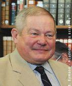 Pierre Encrenaz - Les Membres de l'Académie des sciences