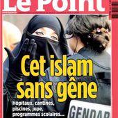 Sondage Ifop - Le Figaro sur les musulmans : une incitation biaisée à la stigmatisation - Acrimed | Action Critique Médias
