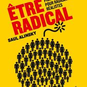 Aden Editions +++ Etre radical