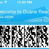 Why Walgreens Bets on New York to Test Digital