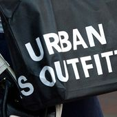 How Once-Cool Urban Outfitters Lost Its Mojo