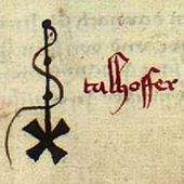 Online Library: Hans Talhoffer, 1459