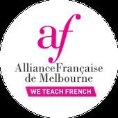 Alliance Française Melbourne - Home