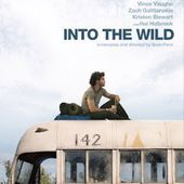 Into the Wild - Quête spirituelle