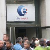 9 millions de chômeurs en France, et maintenant ?
