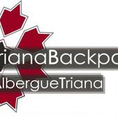 Triana Backpackers - AlberguesJuveniles.es