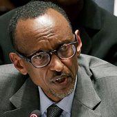 Rwanda: Africa's success story or authoritarian state?