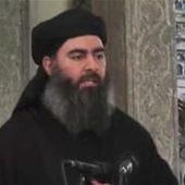Baghdadi's misconstrued caliphate project - Al Jazeera English