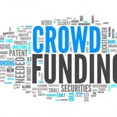 The Top 25 Crowdfunding Success Stories