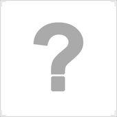 la myothérapie pour traiter l'arthrose