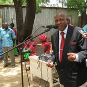Tchad: Le Président de l'UST, Younous Mahadjir dément avoir reçu 215 millions FCFA