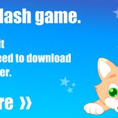 Pencase vocabulary for kids learning English | Spelling game