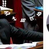 Portrait astral d'Emmanuel Macron par Fabrice Pascaud - Yanis Voyance Astrologue