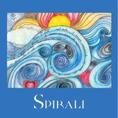 Spirali- Casa Editrice Antipodes - Palermo