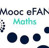 APMEP : Annonces - Le MOOC eFAN Maths - 2ème saison