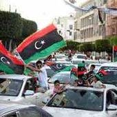 Alta tensión en ciudad libia tras choques entre milicias y población