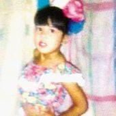 Murió niña de 5 años herida por bala perdida en la cárcel de Sabaneta