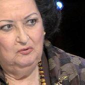 Azerbaiyán declara persona non grata a la soprano Montserrat Caballé por visitar zona de litigio con Armenia