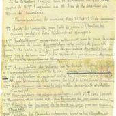 Du 27 mai au 9 juin 1941 : 100 000 mineurs en grève dans le Bassin minier