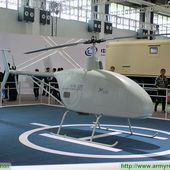 China military plans to produce nearly 42,000 land and naval unmanned weapons and sensors 1005153 | May 2015 Global Defense Security news UK | Defense Security global news industry army 2015