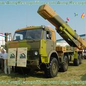 Tornado CV 9A52-4 MRLS multiple rocket launcher system data sheet specifications information | Russia Russian army vehicles system artillery UK | Russia Russian army military equipment vehicles UK