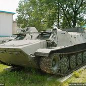 JSC Remdiesel will upgrade 400 MT-LB multipurpose tracked armoured for Russian army TASS 10308161 | August 2016 Global Defense Security news industry | Defense Security global news industry army 2016 | Archive News year