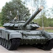 Russian airborne troops to be reinforced with six tank battalions of T-72B3M main battle tanks TASS 2005161 | May 2016 Global Defense Security news industry | Defense Security global news industry army 2016 | Archive News year