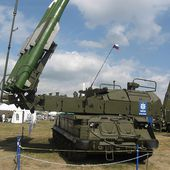 Serbia is interested to purchase Russian air defense systems as Tor Pantsir or Buk 11701161 | January 2016 Global Defense Security news industry | Defense Security global news industry army 2016 | Archive News year
