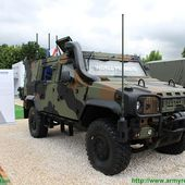 LMV 2 Light Multirole 4x4 tactical armoured vehicle technical data sheet specifications pictures video 10707164 | Italian Army Italy wheeled and armoured vehicle UK | Italian army italy military equipment vehicle UK