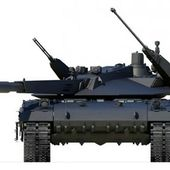 Russian Army Expects to Receive 500 T-14 Armata Tank per Year | April 2015 Global Defense Security news UK | Defense Security global news industry army 2015