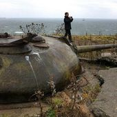 Russia plans to refurbish military infrastructures in disputed Kuril Islands 22407152 | July 2015 Global Defense Security news UK | Defense Security global news industry army 2015