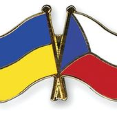 Ukraine and Czech Republic to strengthen industrial military cooperation in the defence sector | March 2015 Global Defense Security news UK | Defense Security global news industry army 2015