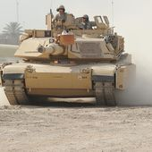 Taiwan plans to purchase 120 American-made M1A1 Abrams tanks to replace old M60A3 MBT 13005152 | May 2015 Global Defense Security news UK | Defense Security global news industry army 2015