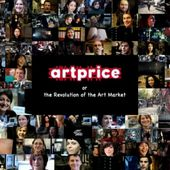 artprice.com, the world leader in Art market information - Online auctions - Fine Art auction - Art Price for Artists