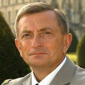 LIBRE OPNION du général (2S) Vincent DESPORTES : Un désastre militaire.