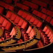 Assemblée nationale ~ Les députés, le vote de la loi, le Parlement français