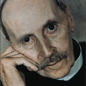 Association Romain Rolland