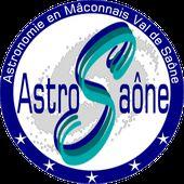 AstroSaône
