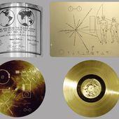 SETI - Messages aux extraterrestres