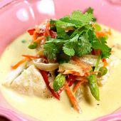 Audrey Cuisine - Le blog culinaire d'une gourmande