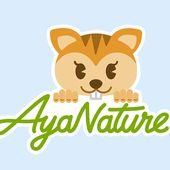 Maquillage Bio & Produits de Beauté Naturels - AyaNature