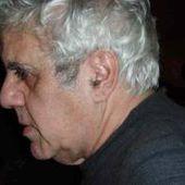 Gérard Conio