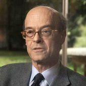 Gérard de Senneville