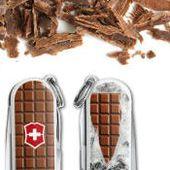 Souvenir suisse - Schweizer Souvenir : BazarOuchy - Shop en ligne - Accueil