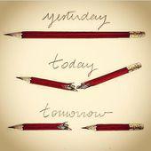 Blog - Je Suis Charlie : les hommages dessinés à Charlie Hebdo et à la liberté