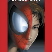 Ultimate Spider-Man tome 4